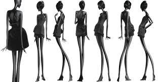 corpo oggetto