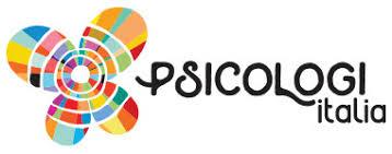 psicologi italia