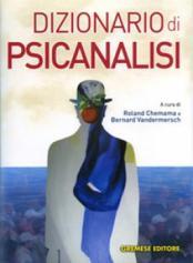 dizionario di psicanalisi
