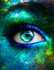 occhio6